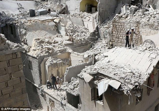 5.5.2015_Aleppo.jpg