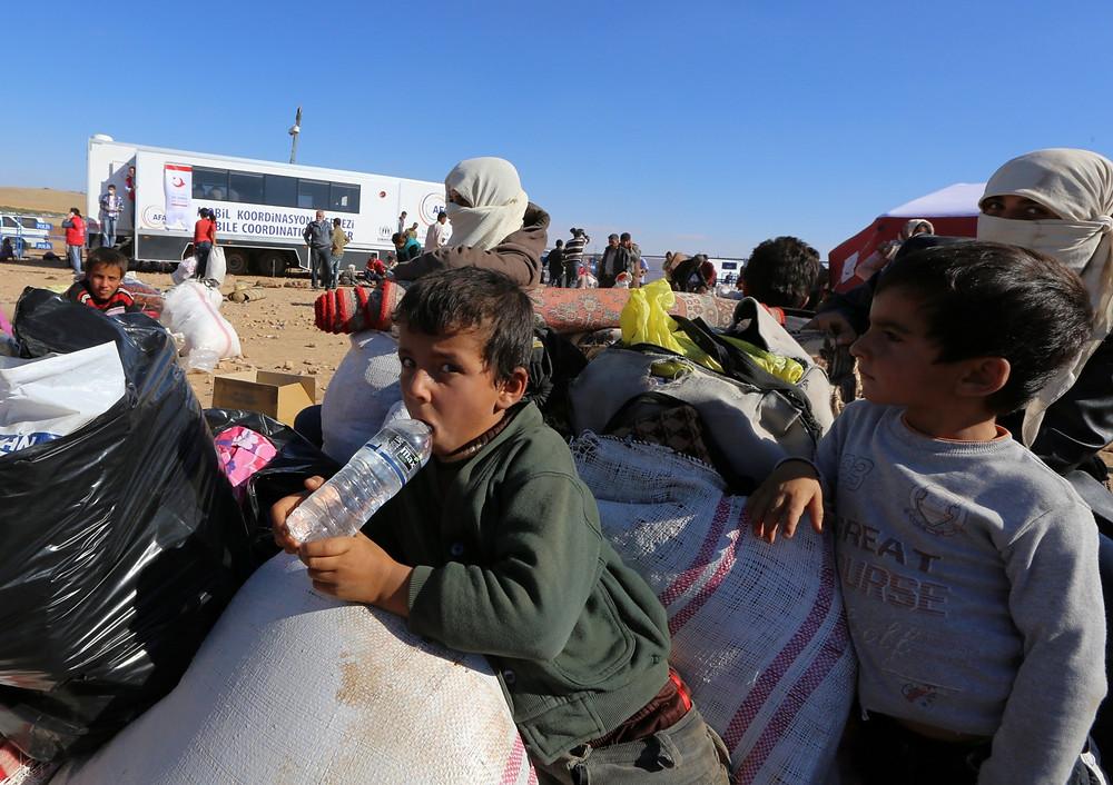 Turkey_Syria_Refugees-01dab-1678.jpg