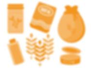 Aid_Food.jpg