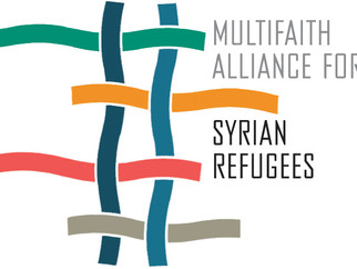 MFA Calls Ban on Refugee Resettlement Misinformed and Fear-Based