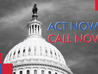Proposed New, Historically Low Limit on Refugee AdmissionsRequires Your Urgent Action