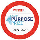 AARP-Purpose-Prize-Badge-(Web).jpg