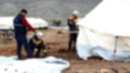Tent Program -- Image 26.jpg
