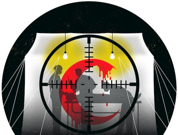 barrelbomb.jpg