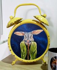 Yoda Bilby - $220