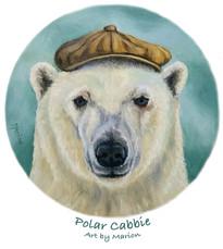 Polar Cabbie