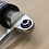 Thumbnail: Комплект двупружинных стоек диаметром 65 мм. 750 мм. (275 мм)
