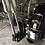 Thumbnail: Комплект для установки задних сдвоенных амортизаторов.
