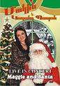 Maggie & Santa DVD.jpg