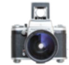 20171020_PentaconCamera_050-Edit.jpg