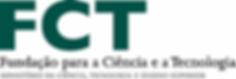 logo-fct.png