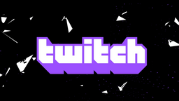 Complex On Twitch - we worked on launching Complex's first 4 shows on Twitch.