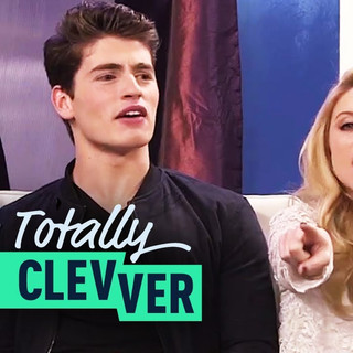 Totally Clevver