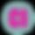logo ci green pink.png