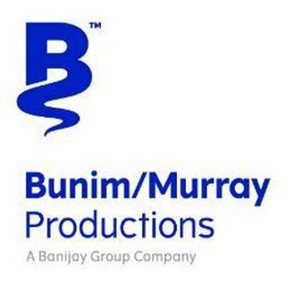 bunum/Murray Productions