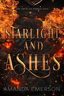 STARLIGHT AND ASHES.png