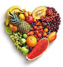 heart logo.jpeg