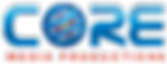 Core Media Productions logo