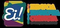 logo-1163892377-1492891970-3b6b5244b8999