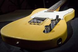 Fender_Tele_2
