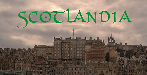_DSC0012-title-scotlandia-banner.jpg