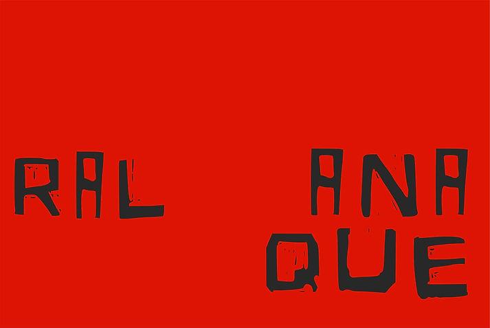 Logo Ralmanaque_02.jpg