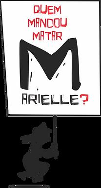 Marielle.png