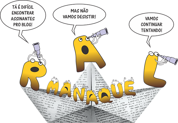 Barco_à_deriva.png