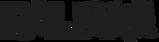 Logo Ralmanaque.png