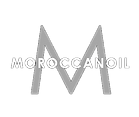 morroccan%20oil%20-Bella%20Hairdressing%