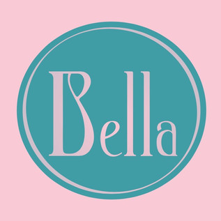 Bella Hairdressing & Beauty Specials