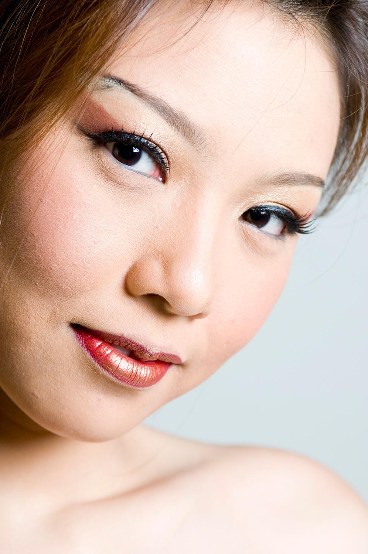 Portrait08.jpg