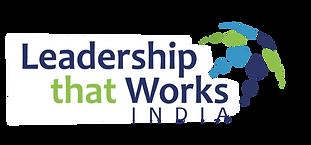 Copy of Copy of Copy of LTW India Logo.p