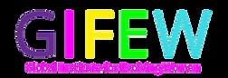 gifew logo evolving.png