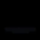 TCI logo_Templo Calvario copy 4.png