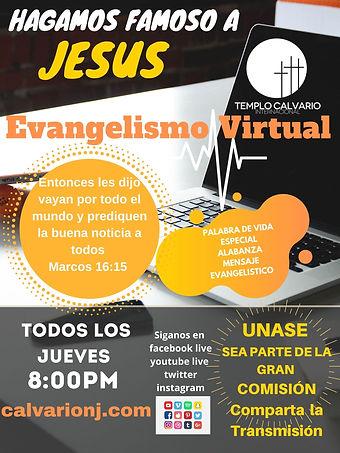 EVANGELISMO VIRTUAL.jpg
