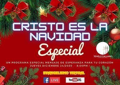 cristo es la navidad.png