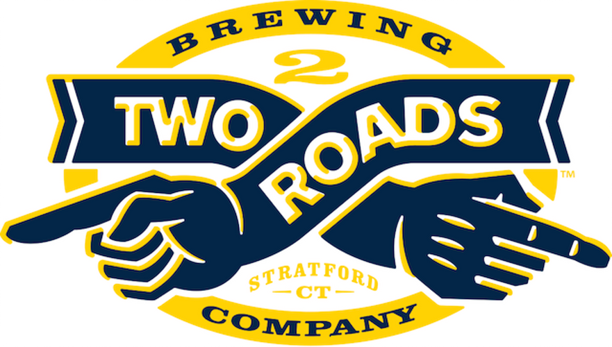 Two-Roads-Brewing-Logo4.png