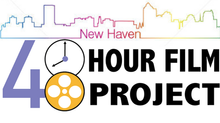 What is the 48 Hour Film Project?