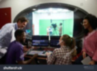 stock-photo-students-on-media-studies-co