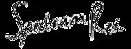 SR logo_edited.png