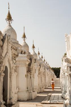Mandalay_Kuthodaw_Pagode