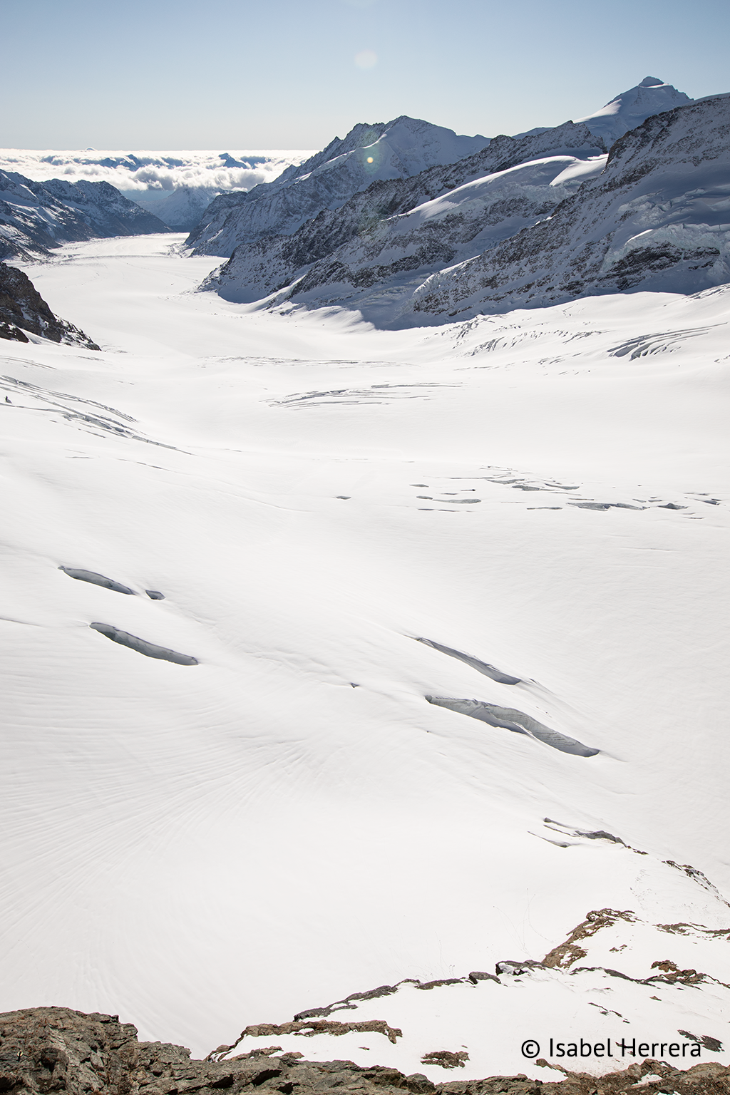 Jungfrau_2020_13