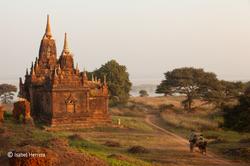 Bagan_01