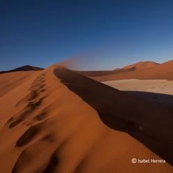 Namibia_xxx_05