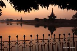 Mandalay_03