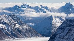 Jungfrau_2020_09