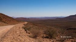 Namibia_xxx_09