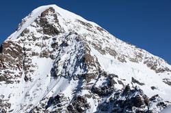 Jungfrau_2020_14