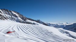 Jungfrau_2020_08
